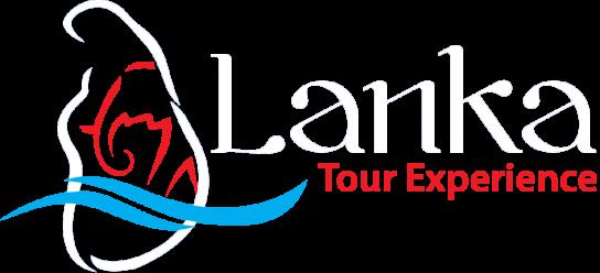 Logo LankaTourExperience