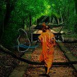 Arankele Forest Monastery, Sri Lanka | Sri Lanka Travel Guide | LankaTourExperience