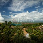 Mihintale Rock Temple Anuradhapura Sri Lanka